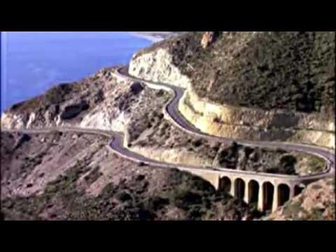Need For Speed 2 SE Lotus Esprit V8 (Showcase Video) [HD 1080p]