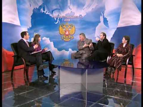 шокирующее видео: Жириновский