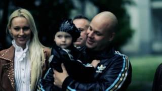 Popular Videos - Family & Infant