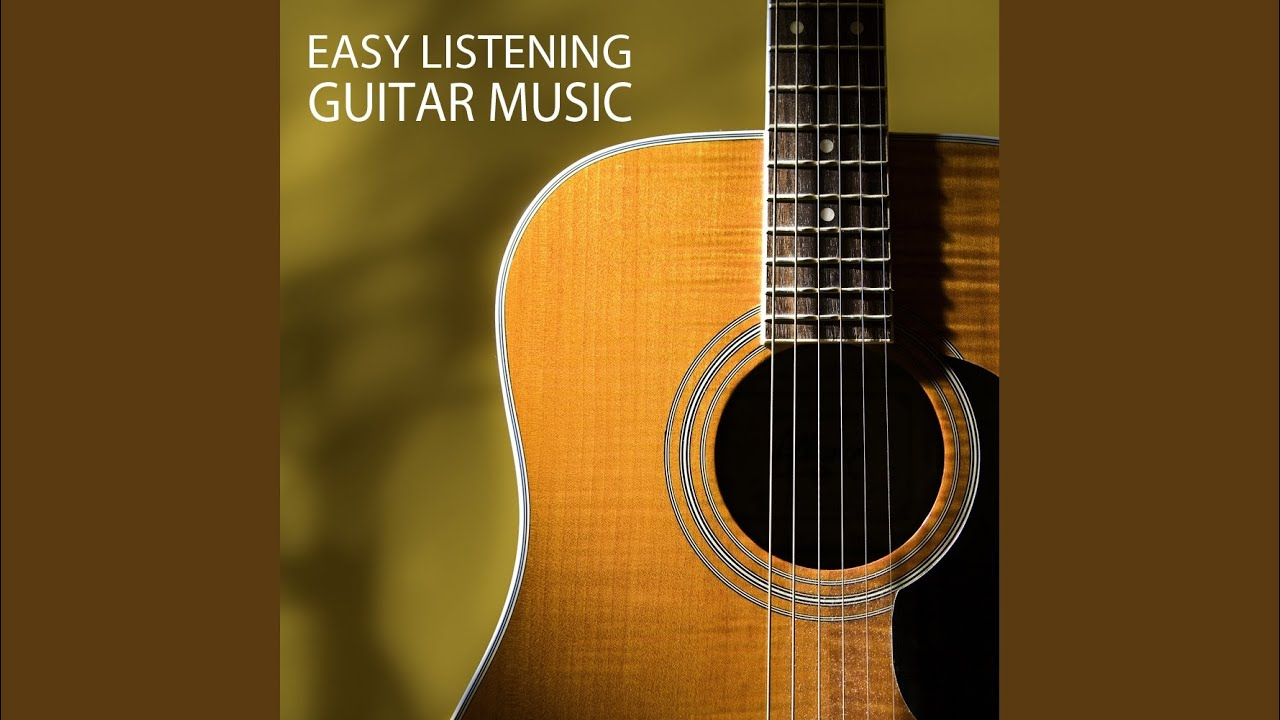 Learn to Play Acoustic Guitar Songs - JamPlay.com