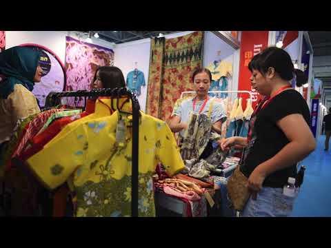 china tour part  2 dongguan