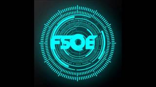 TrancEye - On The Edge (Original Mix) @ FSOE 354 (Aly & Fila)
