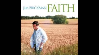 Watch Jim Brickman Amazing Grace video