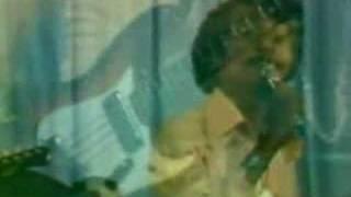 TVM Classic: Olympians 1987 - Dhauruvaa mihan'dhaanthah