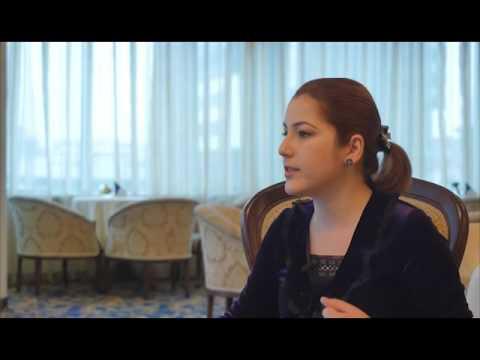 Интервью с судьей Европейского Суда по Правам Человека Йонко Гррозевым