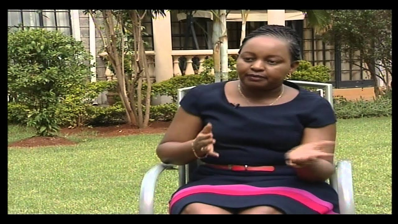 News Makers Anne Waiguru Teaser - Youtube-5953