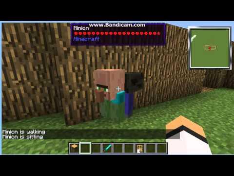 Secretrooms Mod Minecraftgeheime Deurenonzichtbare Blokken Etc - Minecraft geheime hauser