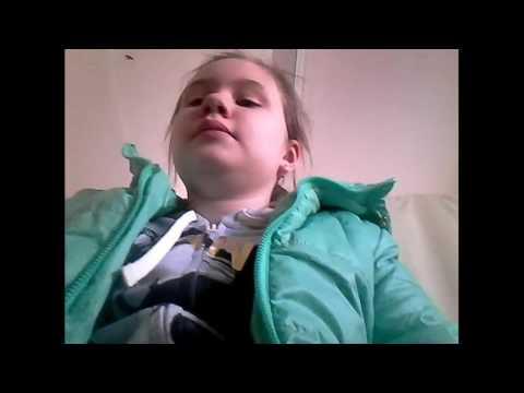 Vlog:Ложусь в больнице,дневной стационар)