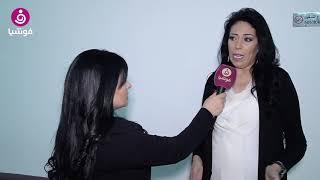 د. جيهان الناصر: عصام سرحان سيصبح فنانا مهما لهذه الأسباب