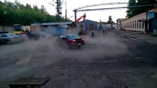 Nexia Drift [☆ ▪▫ Klassni Avto ▫▪ ☆