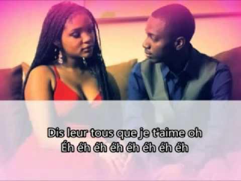 j-rio b15 j't'aime oo vrai vrai(lyrics)