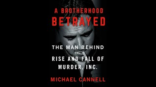 Trailer for A Brotherhood Betrayed
