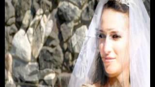 видео фотограф на свадьбу киев