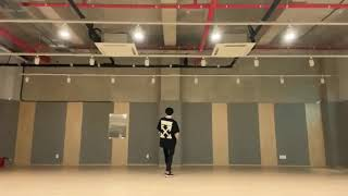 Xiao (UP10TION) cover - Taemin \