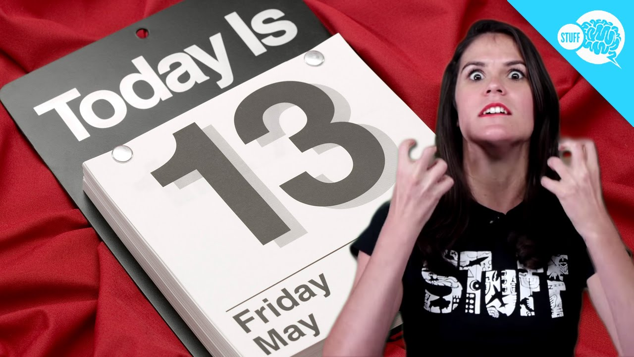Friday the 13th history: How it came to be and why it's considered ...