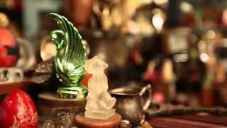Орёл и Решка. Шопинг - 10 Выпуск (Стамбул)