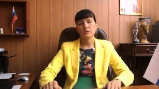 адвокат Хузина Ф.М. 8 (499) 721-97-19(, 2015-06-08T09:56:20.000Z)