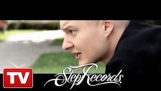 Teledysk: Młody M - Nasze Ulice (feat. Justyna Kuśmierczyk) prod. Zbylu