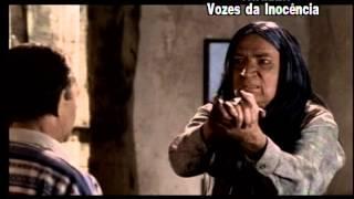 Trailer - Vozes da Inocência (Bells of Innocence) (2003) [PT-BR]
