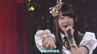 場次:THE IDOLM@STER MILLION LIVE! 3rd in 福岡 演唱:種田梨沙(田中...