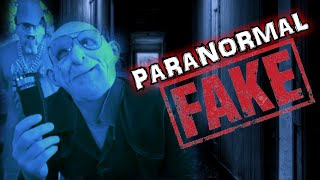 """💲 """"We do it for you guys"""" 💲 ( ft. Paranormal FAKE! )"""