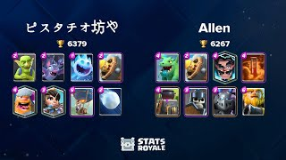 Match details: https://statsroyale.com/watch/top200/1553834546_%23J...