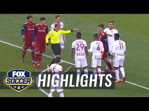 Man City Vs West Ham Tv Channel