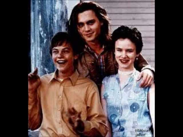 what s eating gilbert grape lessons teach what s eating gilbert grape