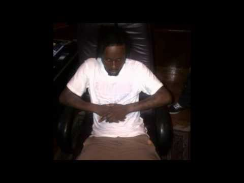 Popcaan - Bad Anyweh [Full Song] OCT 2012 - YVP