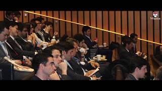 Wharton Latin American Conference 2019