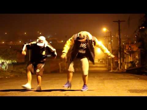 MC GW - Atura ou Surta 3  Dj Kaio Mix ( Os Maloka Da Noite )