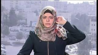 مذيعتا صباح العربية تختبران فتاة فلسطينية عبقرية