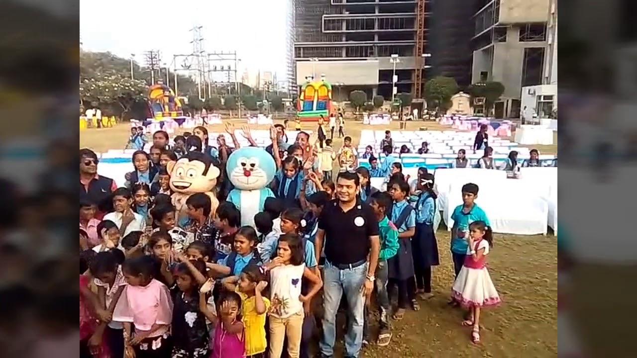 Children S Day Interesting Activities And Program Ideas 09891479771