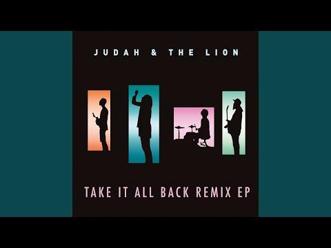 Take It All Back (GOLDHOUSE Remix)