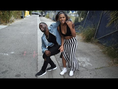 DeStorm - Caught Part 6