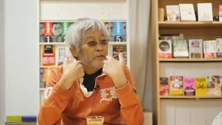 勝谷誠彦の『血気酒会』〜地獄からの生還