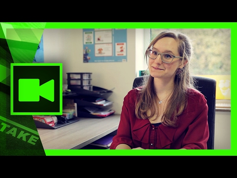 How to Shoot an INTERVIEW - 5 pro TIPS | Cinecom.net