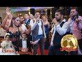 Download Tzanca Uraganul - Arunc banii in aer & Te duc in luna de miere - Nunta Larisa & Iliutza Albanezu