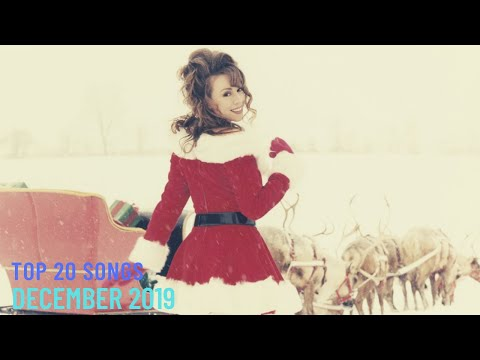 top-20-songs:-december-2019-(12/07/2019)-i-best-music-chart-hits