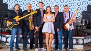 Self control - Six band  (cover) zespół na wesele kujawsko - pomorskie