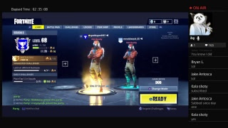 (Fortnite Battle Royale) Vbucks Giveaway At 250 subscribers!!!