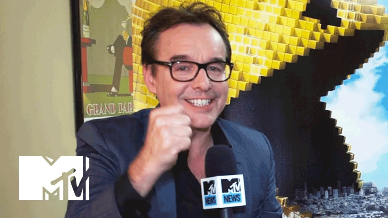 Home Alone director Chris Columbus further explains why he doesn ...