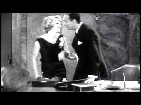 Manhattan Tower (1932) Drama - The Best Documentary Ever