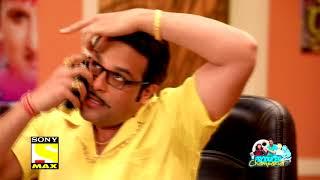 Producer Champak Lal - Champak Jaydad Hadapna Chahta Hai