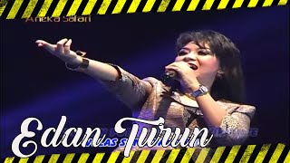 Ratna Antika Edan Turun ANEKA SAFARI.mp3