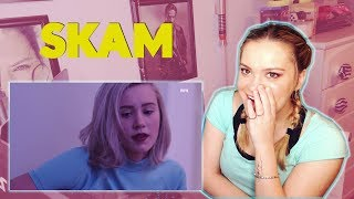 SKAM Season 2 Episode 3