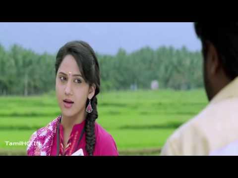 Adiye Unna Paathida   Vetrivel Smart HD Video Song