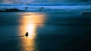 Aeron Aether - Abandon (Fretwell Remix)