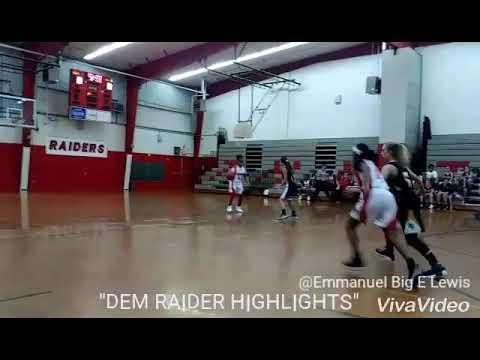 haynes academy basketball