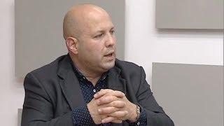 Entrevista a Antonio Hernández  - Candidato del PP a la alcaldía de La Guancha